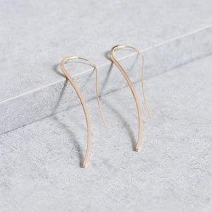 ✨Aldo Earrings ✨